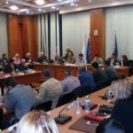 Καταδικάζουμε τις επιθέσεις του Δημάρχου σε Δήμ. Συμβούλους λέει ο Μιχ. Βρεττός.